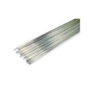 Βέργες συγκόλλησης αλουμινίου