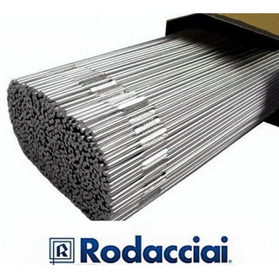 verges-anoksidotes-Rodacciai